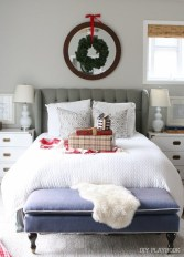 Lovely Contemporary Bedroom Designs For Your New Home29