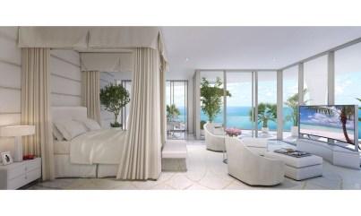 Lovely Penthouse Signature Design05