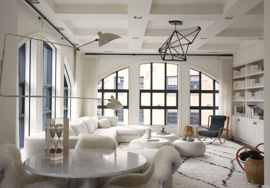 Lovely Penthouse Signature Design11
