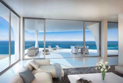 Lovely Penthouse Signature Design21