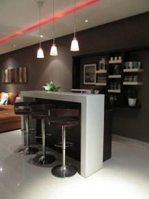 Modern Home Bar Designs04