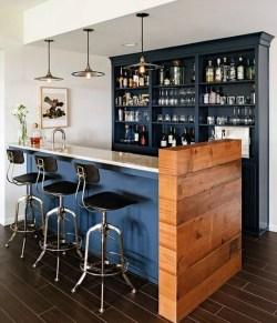 Modern Home Bar Designs05