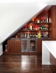 Modern Home Bar Designs12