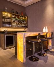 Modern Home Bar Designs13