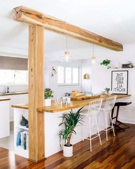Modern Home Bar Designs24