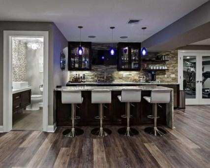 Modern Home Bar Designs32