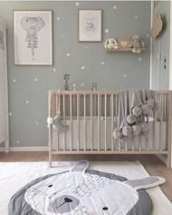 Modern Kids Room Designs For Your Modern Home11