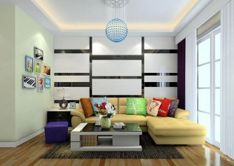 Modern Kids Room Designs For Your Modern Home13
