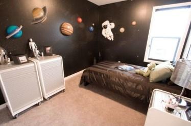 Modern Kids Room Designs For Your Modern Home26