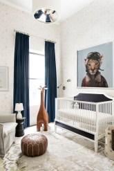 Modern Kids Room Designs For Your Modern Home28