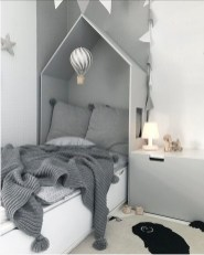 Modern Kids Room Designs For Your Modern Home37