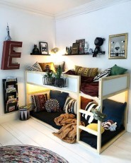 Modern Kids Room Designs For Your Modern Home39