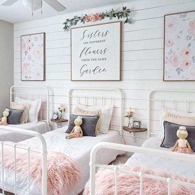 Modern Kids Room Designs For Your Modern Home42