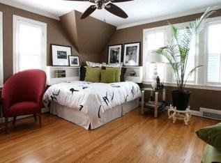 Relaxing Asian Bedroom Interior Designs06