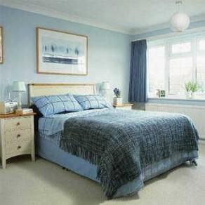 Relaxing Asian Bedroom Interior Designs19