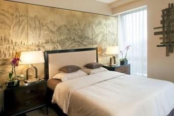 Relaxing Asian Bedroom Interior Designs28