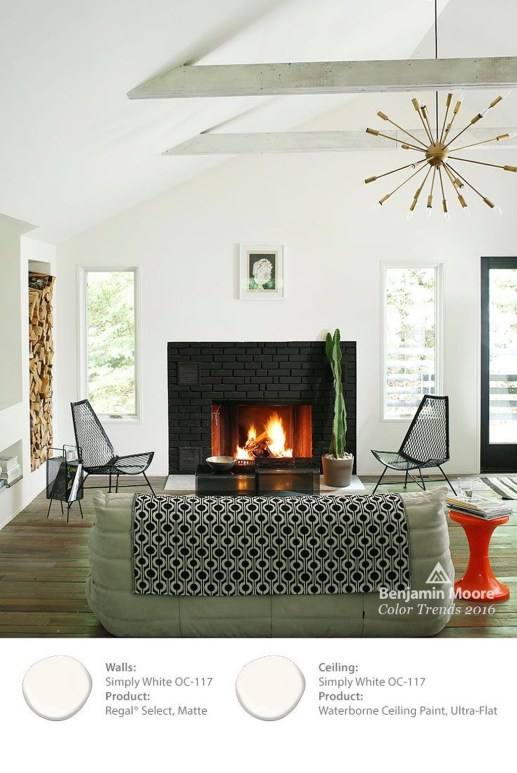 Simply Homes Look Future Ideas24
