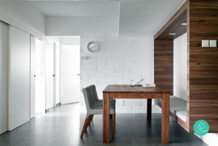 Simply Homes Look Future Ideas42