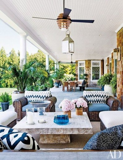 Welcoming Contemporary Porch Designs03