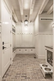 Amazing Laundry Room Tile Design28