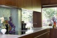 Amazing Mid Century Kitchen Ideas03
