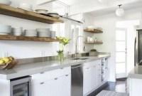 Amazing Mid Century Kitchen Ideas10