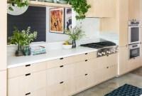 Amazing Mid Century Kitchen Ideas16