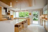 Amazing Mid Century Kitchen Ideas21