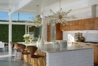 Amazing Mid Century Kitchen Ideas26