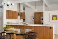 Amazing Mid Century Kitchen Ideas29
