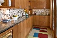 Amazing Mid Century Kitchen Ideas32