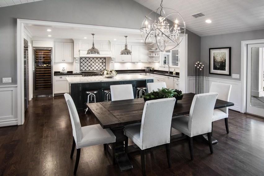 Best Dinning Room Tiles Ideas04