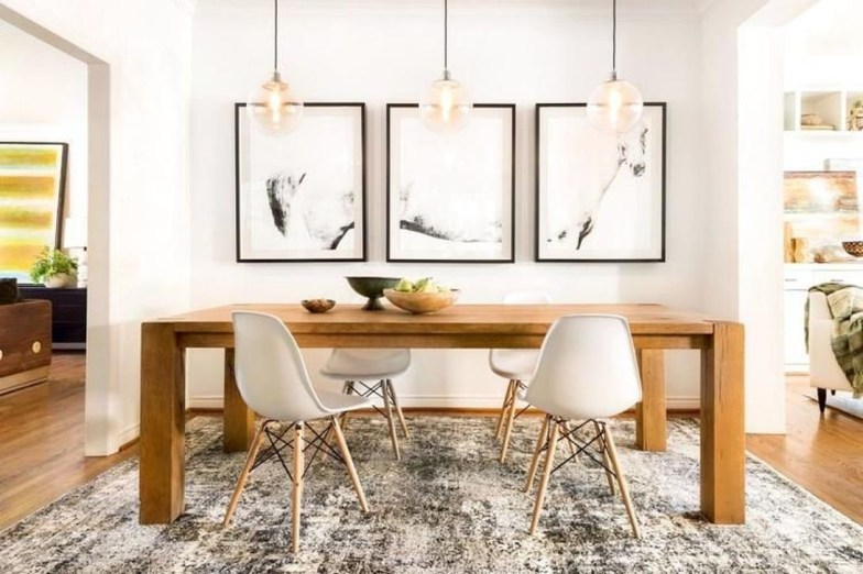 Best Dinning Room Tiles Ideas07