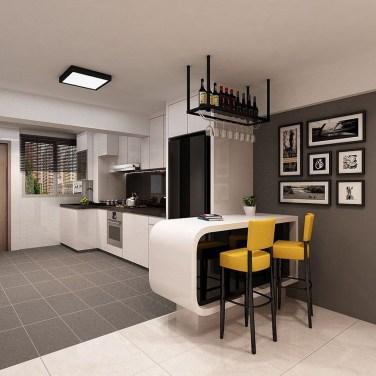 Best Dinning Room Tiles Ideas10
