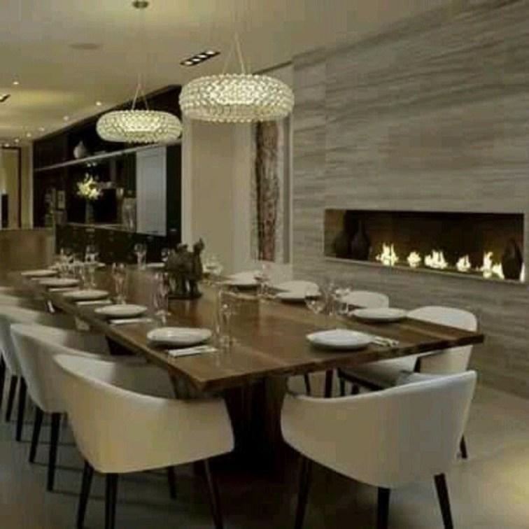 Best Dinning Room Tiles Ideas11
