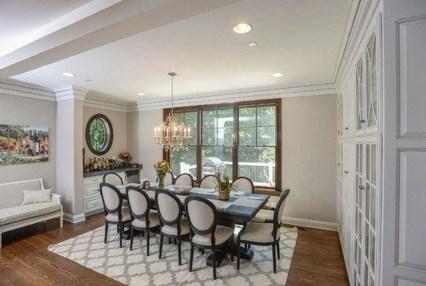 Best Dinning Room Tiles Ideas13