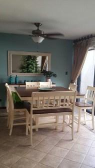 Best Dinning Room Tiles Ideas16