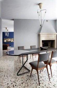 Best Dinning Room Tiles Ideas17