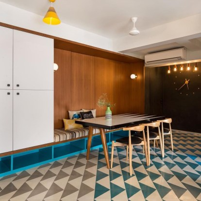 Best Dinning Room Tiles Ideas23