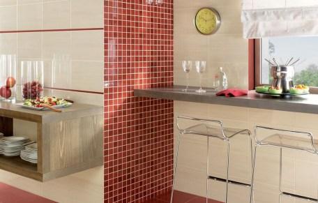 Best Dinning Room Tiles Ideas29