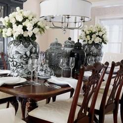 Best Dinning Room Tiles Ideas39