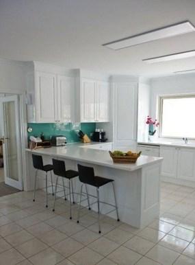 Best Dinning Room Tiles Ideas41