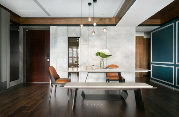 Best Dinning Room Tiles Ideas45
