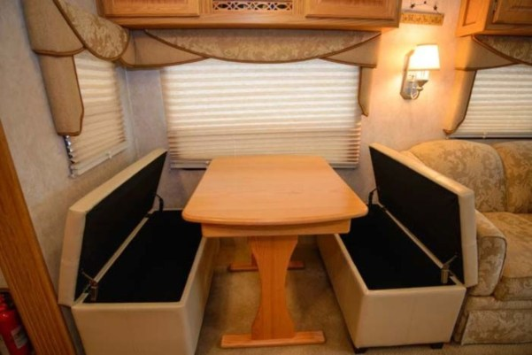 Best Storage Travel Trailer07
