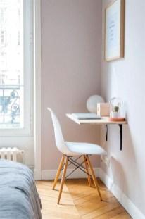 Brilliant Bedroom Organizatioan Ideas37