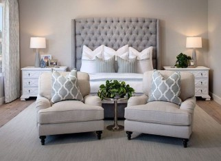 Comfy Master Bedroom Ideas07