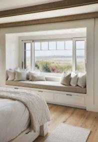 Comfy Master Bedroom Ideas21
