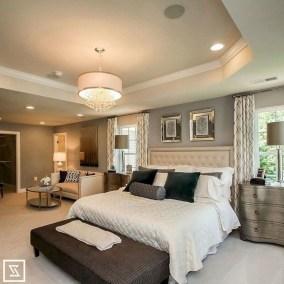 Comfy Master Bedroom Ideas24