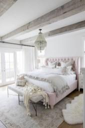 Comfy Urban Master Bedroom Ideas22