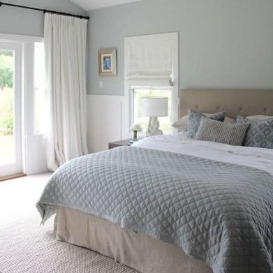 Comfy Urban Master Bedroom Ideas32